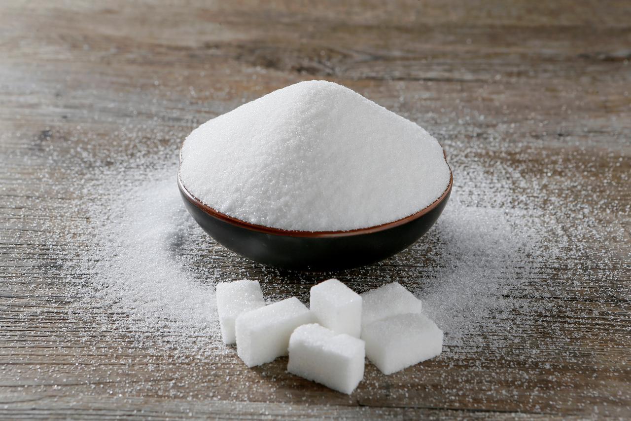 Décisions du comité technique relatives à la détermination du montant de subvention du sucre à restituer par les exportateurs du sucre.